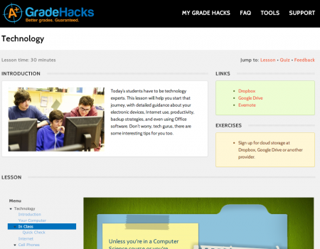 Technology_-_Grade_Hacks___Grade_Hacks_1