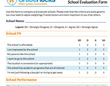 www.gradehacks.com_files_Grade_Hacks_School_Evaluation_Form.pdf