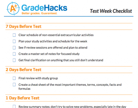 www.gradehacks.com_files_Grade_Hacks_Test_Week_Checklist.pdf